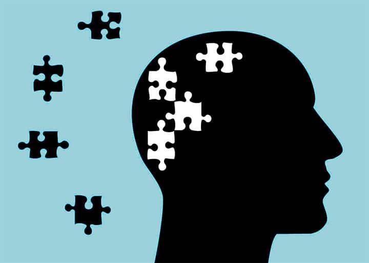 Alzheimer Behandlung mit rTMS und Psychotherapie in Berlin und München