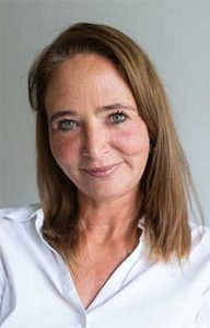 Karin Svabik dipole psychologin berlin und mallorca, hypnose