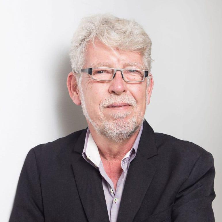 Ketamintherapie bei Depressionen Privatpraxis dr. Scheib Berlin, München, Mallorca