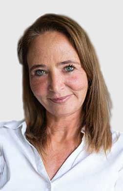 Karin Svabik psychologic Praxis Dr Scheib berlin