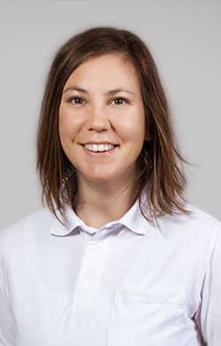 Psychologische Psychotherapeutin München Chiara Rolle