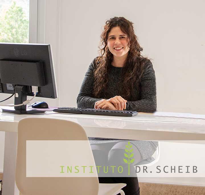 Klinik für psychosomatische Medizin und psychotherapie Mallorca