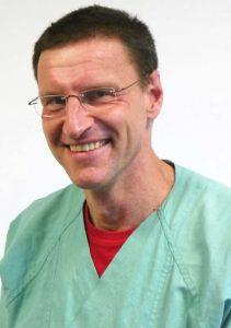 psychosomatische Medizin und psychotherapie Köln / Bonn, Dr med Lücke