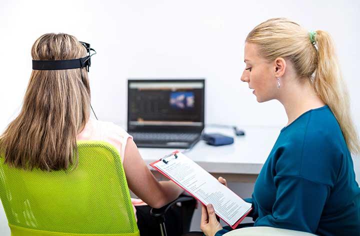 neurofeedback und biofeedback