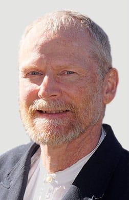 Dr Ralph Götz psychotherapie München
