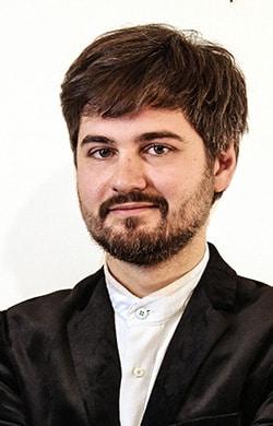 Maxim Yarmolenko psychosomatische Medizin und Psychotherapie berlin