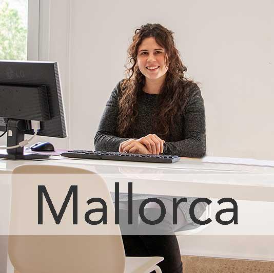 Psychotherapie Mallorca