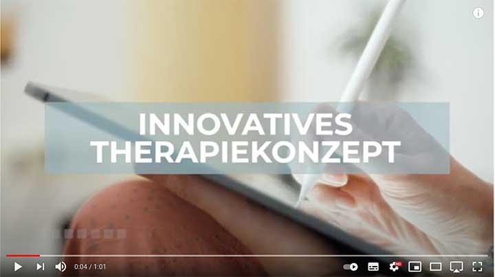 Video: Privatpraxis Dr. Scheib
