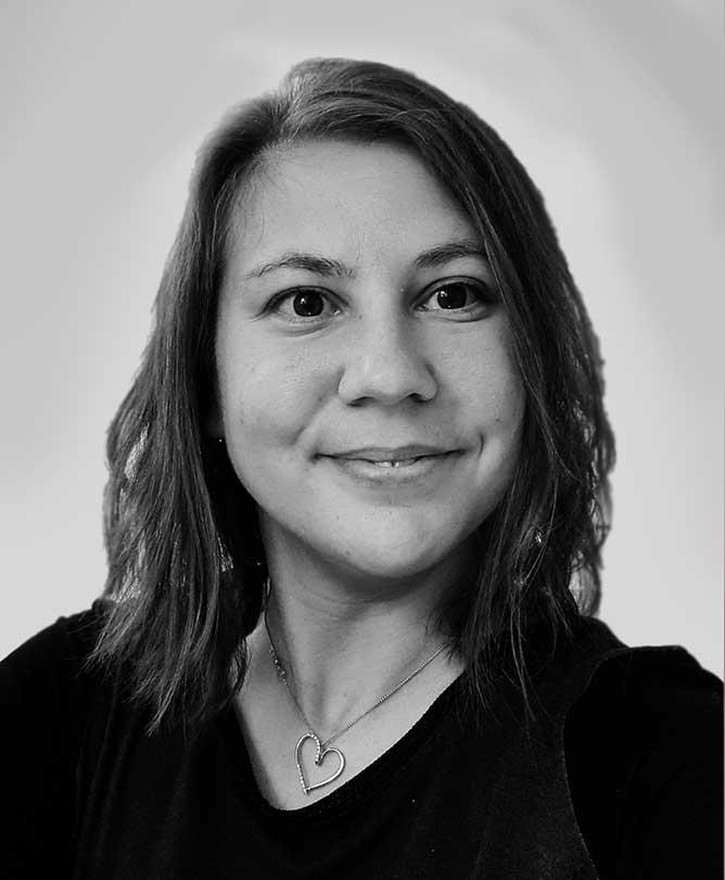 Psychotherapie München Chiara Rolle