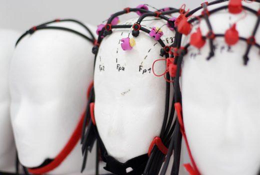 Neurofeedback und Ketamininfusionen bei Depressionen, trauma, Burnout