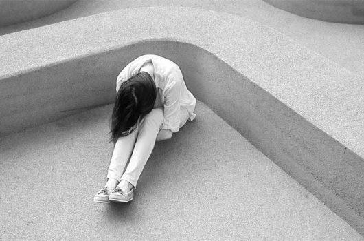 depresion-symptome-behandlung-ketamin