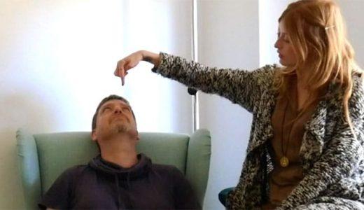 Hypnose Berlin Hypnotherapie bei psychosomatischen Krankheiten