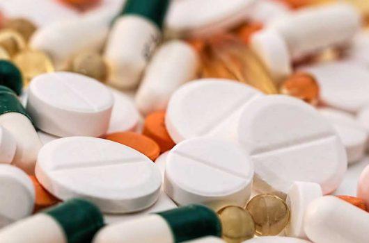 Suchtbehandlung, Abhängigkeit von Alkohol und Drogen behandeln in berlin und München mit ketamintherapie